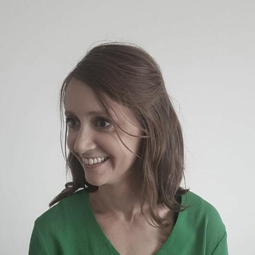 Liesbeth Lemmens